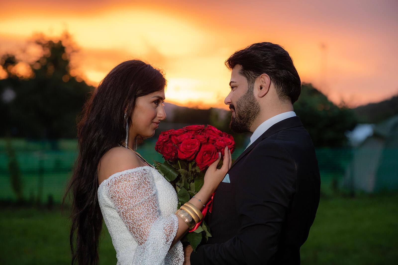 Hochzeiten-10.jpg