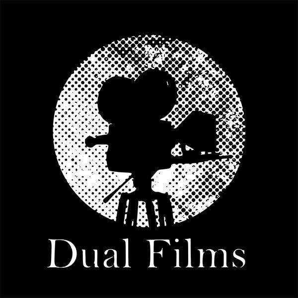 dual-films-logo.jpg
