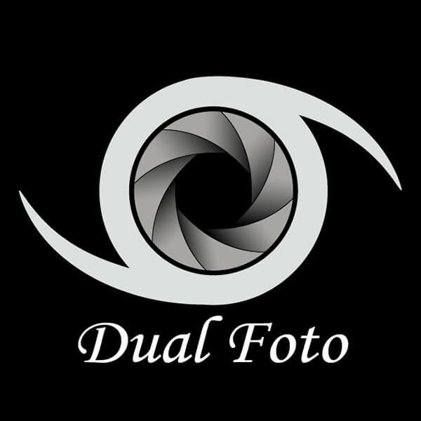 dual-foto-logos.jpg