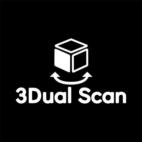 3Dual-Scan-Logo-Schwarz