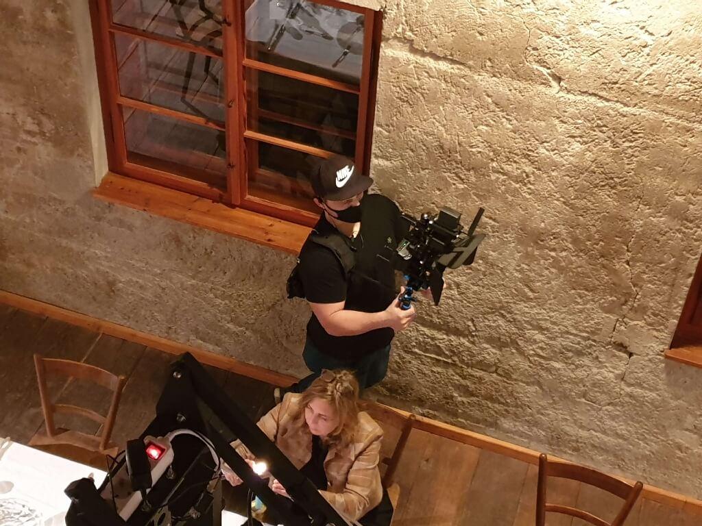 Dual Films Livestreaming (8)