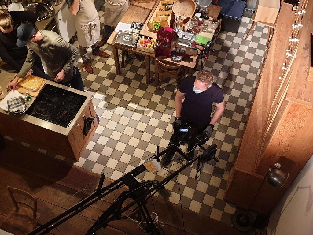 Dual Films Livestreaming (9)