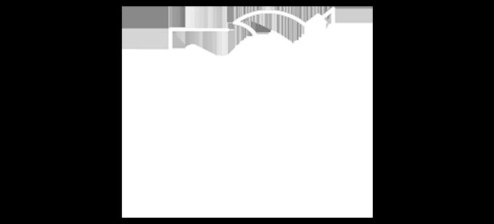 lichterschloss logo white